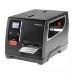 Imprimante d'étiquettes PM42