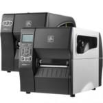 Imprimante ZEBRA ZT200